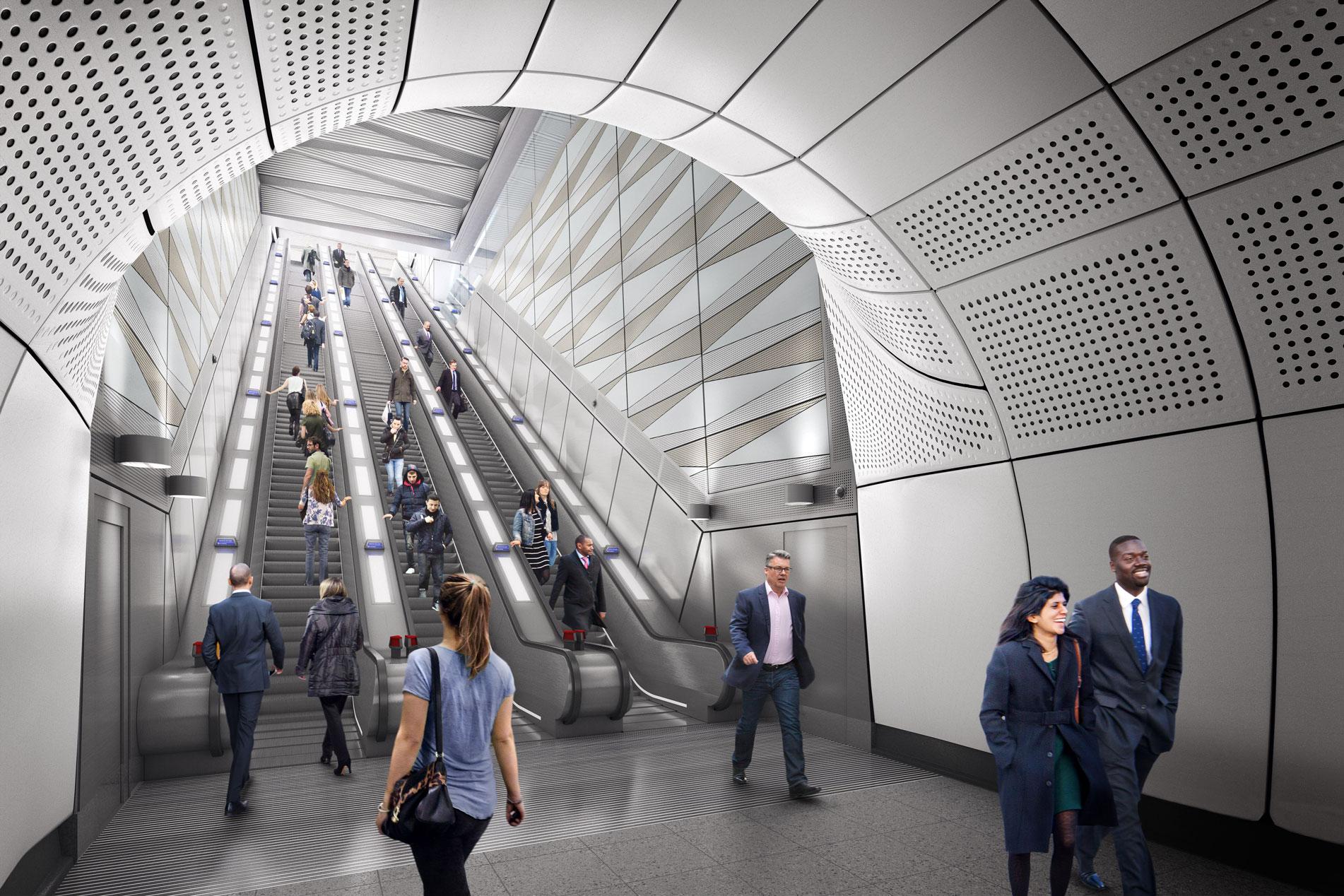 HB1501_Crossrail_LIV_View02_07_web