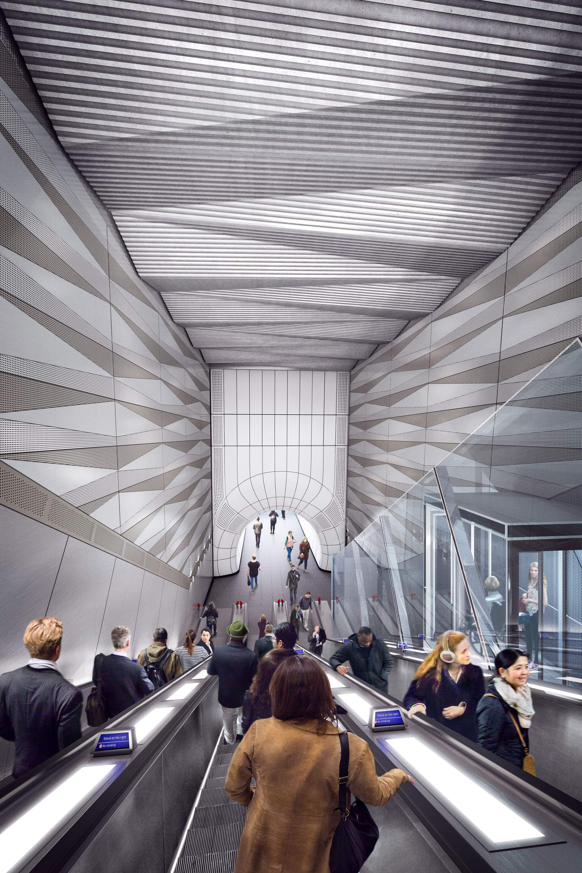 HB1501_Crossrail_LIV_View04_05_web