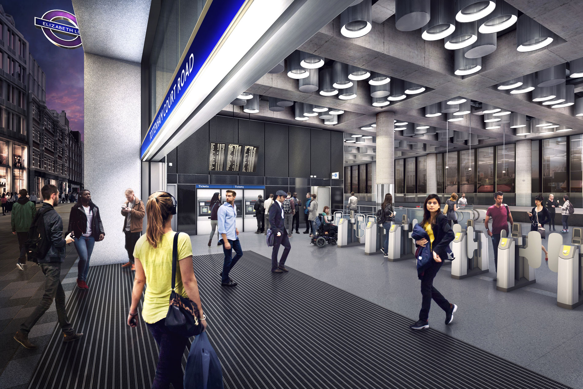 HB1501_Crossrail_TCR_View-01_15_web